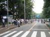f:id:honda-jimusyo:20100731130940j:plain