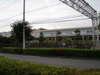 f:id:honda-jimusyo:20100731143236j:plain