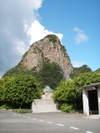 f:id:honda-jimusyo:20100817152815j:plain