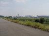 f:id:honda-jimusyo:20100821123101j:plain