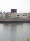 f:id:honda-jimusyo:20100821130526j:plain