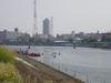 f:id:honda-jimusyo:20100821131517j:plain