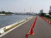 f:id:honda-jimusyo:20100821132014j:plain