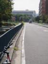 f:id:honda-jimusyo:20100821134011j:plain