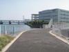 f:id:honda-jimusyo:20100821134824j:plain