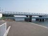 f:id:honda-jimusyo:20100821135442j:plain