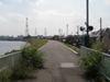 f:id:honda-jimusyo:20100821142952j:plain