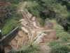 f:id:honda-jimusyo:20100904135631j:plain