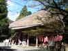 f:id:honda-jimusyo:20100918103913j:plain