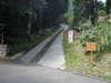 f:id:honda-jimusyo:20100918111102j:plain