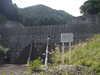 f:id:honda-jimusyo:20100918112454j:plain
