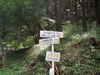 f:id:honda-jimusyo:20100918113247j:plain