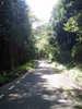 f:id:honda-jimusyo:20100918114947j:plain