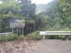f:id:honda-jimusyo:20100918121248j:plain