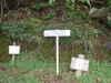 f:id:honda-jimusyo:20100918124103j:plain