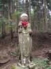 f:id:honda-jimusyo:20100918130941j:plain