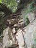 f:id:honda-jimusyo:20100918133806j:plain