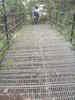 f:id:honda-jimusyo:20100918142343j:plain