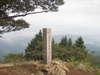 f:id:honda-jimusyo:20100918144936j:plain