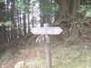 f:id:honda-jimusyo:20100918151027j:plain