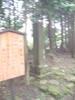 f:id:honda-jimusyo:20100918152454j:plain