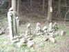 f:id:honda-jimusyo:20100918153006j:plain