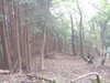 f:id:honda-jimusyo:20100918153135j:plain