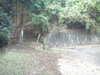 f:id:honda-jimusyo:20100918155426j:plain
