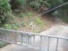 f:id:honda-jimusyo:20100918155601j:plain