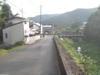 f:id:honda-jimusyo:20100918160944j:plain