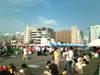 f:id:honda-jimusyo:20100919145934j:plain