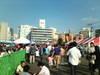 f:id:honda-jimusyo:20100919145946j:plain