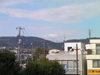 f:id:honda-jimusyo:20101120093406j:plain
