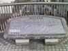 f:id:honda-jimusyo:20101120093453j:plain
