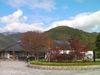 f:id:honda-jimusyo:20101120100600j:plain