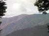 f:id:honda-jimusyo:20101120113543j:plain