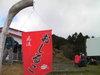 f:id:honda-jimusyo:20101120121458j:plain