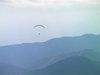 f:id:honda-jimusyo:20101120122255j:plain