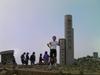 f:id:honda-jimusyo:20101120124612j:plain