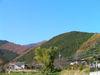 f:id:honda-jimusyo:20101204103814j:plain