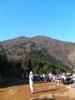f:id:honda-jimusyo:20101204120443j:plain