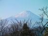 f:id:honda-jimusyo:20101204133321j:plain