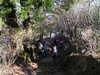 f:id:honda-jimusyo:20101204135635j:plain