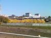 f:id:honda-jimusyo:20101205101907j:plain