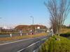 f:id:honda-jimusyo:20101205142901j:plain