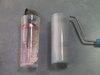 f:id:honda-jimusyo:20101212152204j:plain