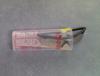 f:id:honda-jimusyo:20101212152303j:plain
