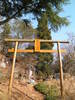 f:id:honda-jimusyo:20101226115320j:plain