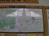 f:id:honda-jimusyo:20101226155938j:plain