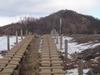 f:id:honda-jimusyo:20110116131527j:plain